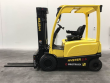 2019 HYSTER J2.50