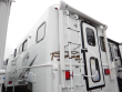 2020 BIGFOOT RV CAMPER 10.6
