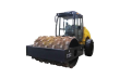 2018 SINO PLANT PAD FOOT SHELL FOR 12 TON ROLLER