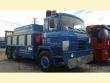 1990 TATRA CKD-AV 14 6X6