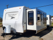 2013 FOREST RIVER ROCKWOOD SIGNATURE ULTRA LITE 8319