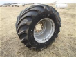GOODYEAR TERRA-TIRE 54X31.00R26NHS FLOATER TIRE