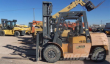 2006 UNICARRIERS FD45