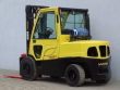 2012 HYSTER H5.00