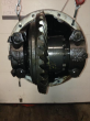 RSP40 EATON RSP40