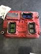 2012 CUMMINS ISX15 ECM - ENGINE CONTROL MODULE