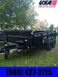 14' 14K LOAD TRAIL DUMP TRAILERS THE BENCH MARK OF QUALITY