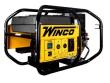 2008 WINCO W6010DE
