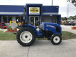 2019 NEW HOLLAND WM25