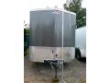 PACE AMERICAN 7X14 ENCLOSED CARGO TRAILER (PA008990)