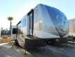 2021 DRV MOBILE SUITES 40