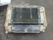 1998 FREIGHTLINER FL112 COOLING ASSY. (RAD., COND., ATAAC)