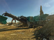 2016 POWERSCREEN PREMIERTRAK 400