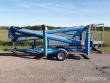 2003 NIFTYLIFT NIFTY 170