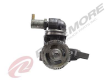 INTERNATIONAL 6.0L FUEL INJECTION PUMP