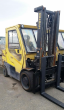 2011 HYSTER S155
