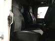FREIGHTLINER FLD120 RIGHT CAB ASSEMBLY