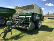 KELLEY MFG PEANUT HARVESTING 3374