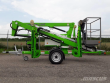 2018 NIFTYLIFT NIFTY 120