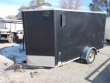 2007 WELLS CARGO TC5101-VF CARGO/UTILITY TRAILER « BACK TO INVENTORY