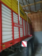 2011 POTTINGER TORRO 5700
