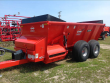 2017 KUHN KNIGHT SL124