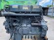 2003 DETROIT SERIES 60 14.0L ENGINE 500HP