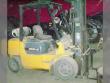 CATERPILLAR GP30