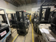2008 UNICARRIERS BXC30
