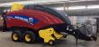 2013 NEW HOLLAND BIG BALER 340