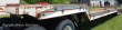 1982 KAYLN RLP70 DROP DECK EQUIPMENT TRAILER