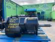 2013 EATON-FULLER FRO16210C TRANSMISSION
