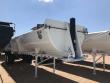 2020 4T MFG ED-32 END DUMP TRAILER