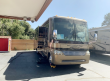 2006 NEWMAR MOUNTAIN AIRE 3784