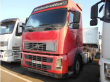 2005 VOLVO FH460
