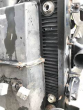 GMC C8500 RADIATOR