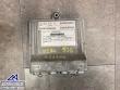 2001 ALLISON HD4560 TRANSMISSION CONTROL MODULE (TCM) PART # 29538352, MODEL NO. WT3ECU910