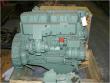 DAF PE 183 C1 ENGINE