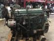 DETROIT 6-71T ENGINE