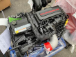 BRAND NEW CUMMINS QSB 6.7 ENGINE WITH EGR, ELECTRONIC INJECTION CPL3098, 3096, 3094, 3857 260HP-FITS KOMATSU, SOILMAC, CASE, GROVE CRANES, TIGERCAT