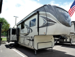 2018 JAYCO NORTH POINT 377