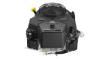 2020 KOHLER ENGINE CV620