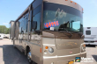 2008 WINNEBAGO DESTINATION 37