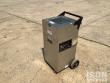 ABATEMENT TECHNOLOGIES PAS1000 AIR SCRUBBER
