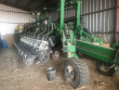 2008 GREAT PLAINS YP1625