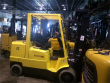 2006 HYSTER S100