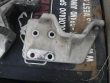 CATERPILLAR C12 RIGHT ENGINE MOUNT FOR A 1999 STERLING A9513