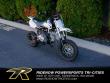 2021 SSR MOTORSPORTS SRN110