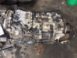 ZF GEARBOX ASTRONIC 12AS2130 T
