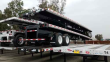 2020 FONTAINE FLATBED